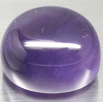 18 75ct Natural Color Change Purple Amethyst Loose