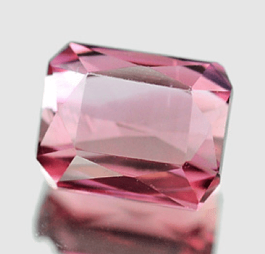 Faceted Loose Natural Alexandrite Stones From Africa For Sale