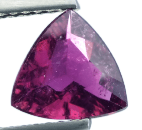 Natural Rubellite Tourmaline for sale