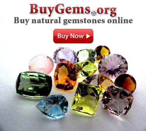 buygems-banner