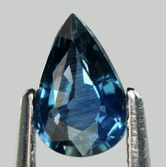 sapphire-061