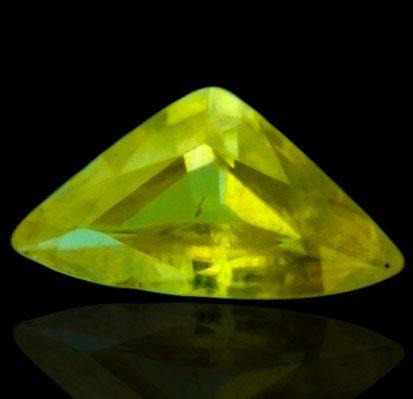 titanite-sphene-066