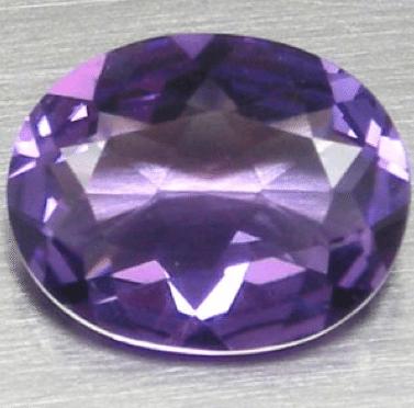 amethyst-241