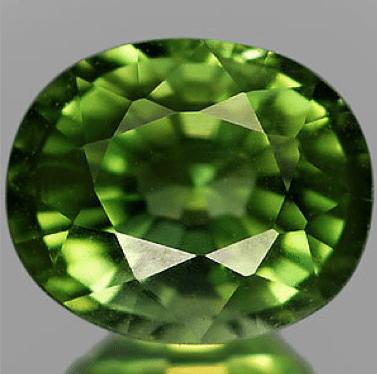 tourmaline-green-119