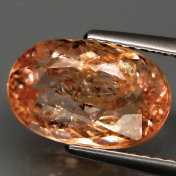 morganite-gemstone-270b