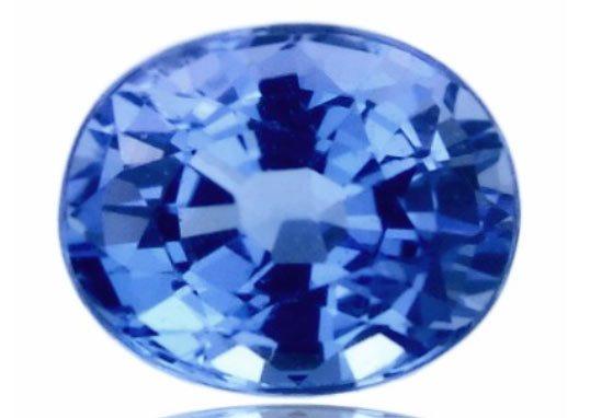 tanzanite-gemstone-101