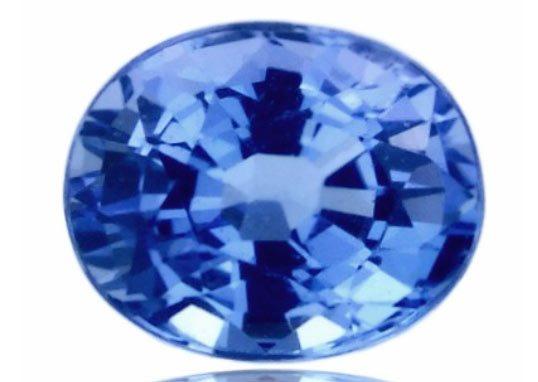 tanzanite-gemstone-101b
